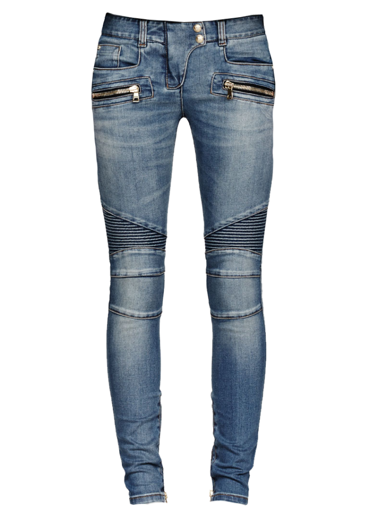 jeans_png5752